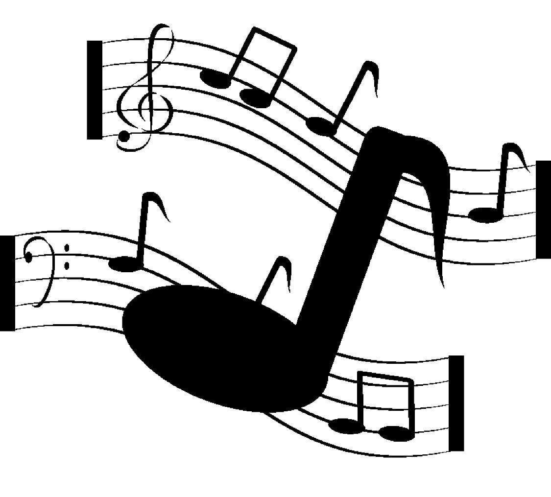comment mettre de la musique sur mon site