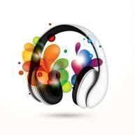 Utiliser la musique au démarrage avec sagesse