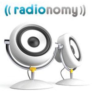 Guida su come aprire una radio online in 5 semplici passi.