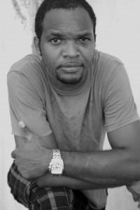 Web du mois : l'auberge E-gwada - en Guadeloupe comme chez soi