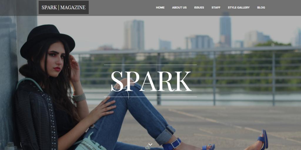spark-magazine-small-1024x512