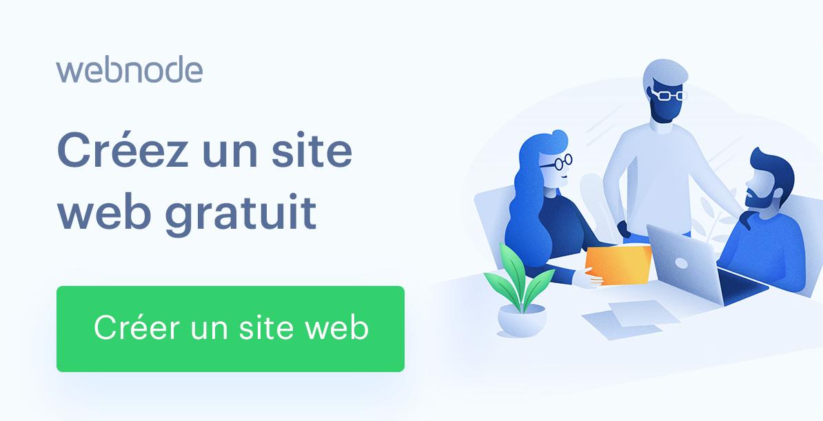https://blog.webnode.fr/files/2018/11/banner-blog-fr.png